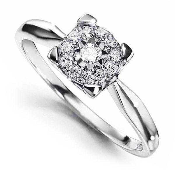 Passion of Diamonds