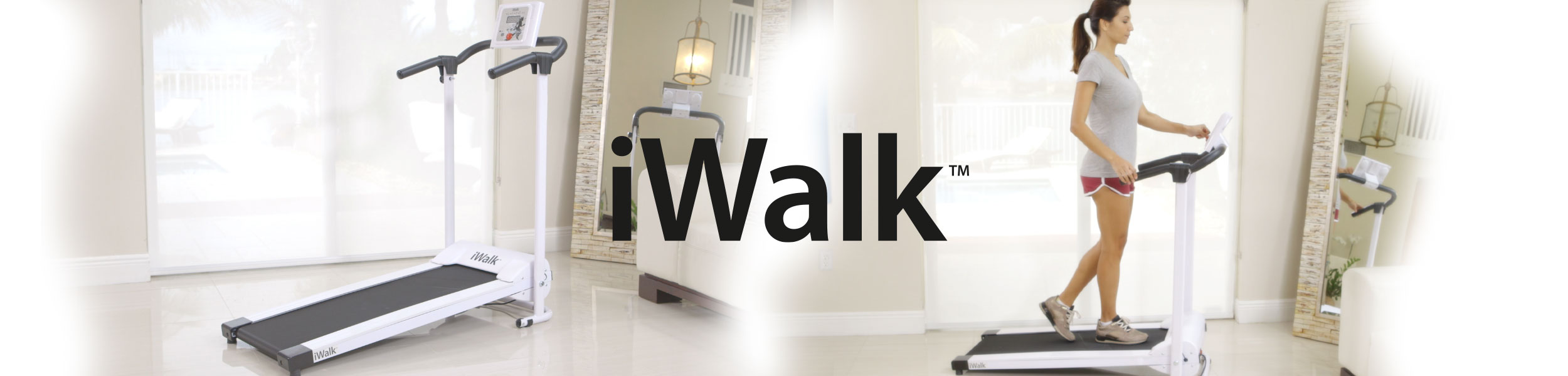 iWalk – paras tapa huolehtia terveydestäsi joka päivä!